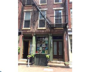 Photo of 217 CHURCH ST #2F, PHILADELPHIA, PA 19106 (MLS # 6995149)