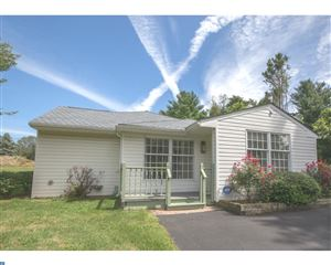 Photo of 761 FETTERS MILL RD, HUNTINGDON VALLEY, PA 19006 (MLS # 7047150)