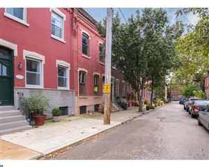 Photo of 2524 SWAIN ST, PHILADELPHIA, PA 19130 (MLS # 7055154)