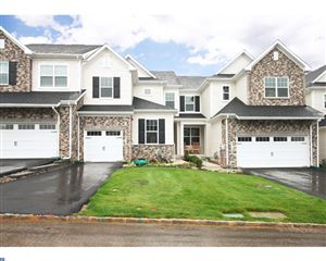Photo of 3413 BERGAMONT WAY, CHESTER SPRINGS, PA 19425 (MLS # 7054155)