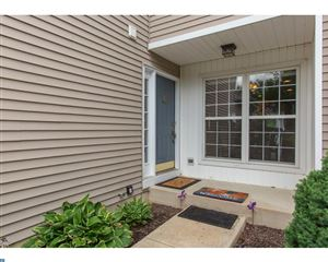 Photo of 127 LEWISVILLE CT #2806, PHOENIXVILLE, PA 19460 (MLS # 7004156)
