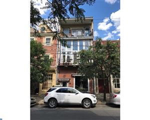 Photo of 629 N 2ND ST, PHILADELPHIA, PA 19123 (MLS # 7018157)
