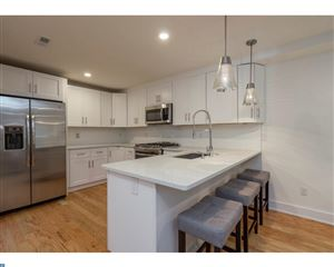 Photo of 974 N MARSHALL ST #3, PHILADELPHIA, PA 19123 (MLS # 7082159)