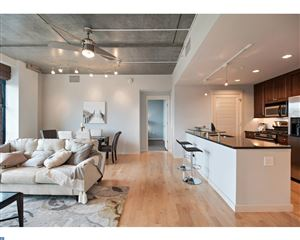 Photo of 317-319 VINE ST #403, PHILADELPHIA, PA 19106 (MLS # 6992162)