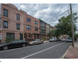 Photo of 212 BAINBRIDGE ST, PHILADELPHIA, PA 19147 (MLS # 7021162)