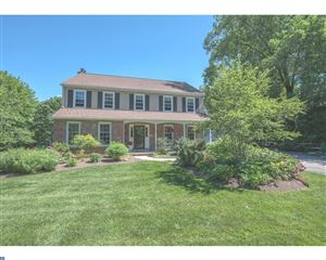 Photo of 1497 CANTERBURY LN, BERWYN, PA 19312 (MLS # 7037162)
