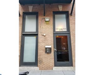 Photo of 112 S 13TH ST #2, PHILADELPHIA, PA 19107 (MLS # 7058162)
