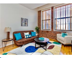 Photo of 315 NEW ST #415, PHILADELPHIA, PA 19106 (MLS # 7087163)