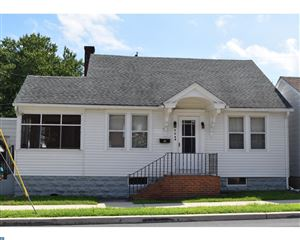 Photo of 304 SE FRONT ST, MILFORD, DE 19963 (MLS # 7026166)