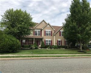 Photo of 22 CORBIN DR, EXTON, PA 19341 (MLS # 7047168)