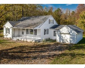 Photo of 12493 COUNTY SEAT HWY, LAUREL, DE 19956 (MLS # 7026169)