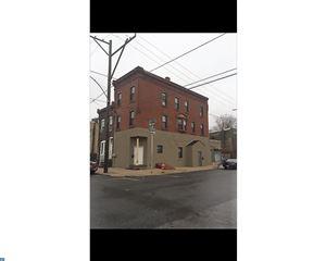 Photo of 1226 S 27TH ST, PHILADELPHIA, PA 19146 (MLS # 7000170)