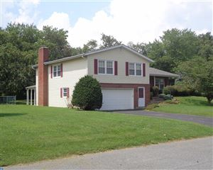 Photo of 57 LIBERTO LN, DOVER, DE 19901 (MLS # 7023172)