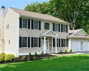 Photo of 78 BONSALL AVE, BROOMALL, PA 19008 (MLS # 7039173)