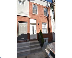 Photo of 3064 TILTON ST, PHILADELPHIA, PA 19134 (MLS # 7073175)
