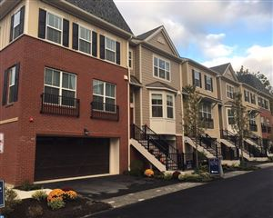 Photo of 53 S MERION AVE #LOT 2, BRYN MAWR, PA 19010 (MLS # 7013176)