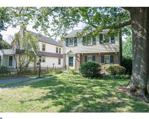 Photo of 204 E EAGLE RD, HAVERTOWN, PA 19083 (MLS # 7051176)