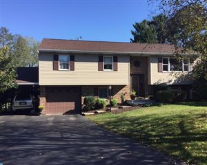 Photo of 245 W 49TH ST, READING, PA 19606 (MLS # 7063176)