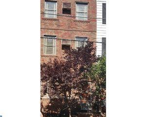 Photo of 1414 S 13TH ST, PHILADELPHIA, PA 19147 (MLS # 7033177)