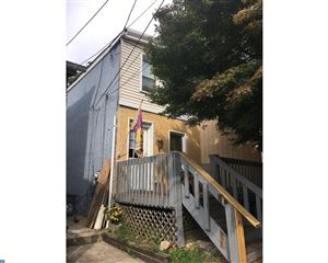 Photo of 42 S MAPLE AVE, LANSDOWNE, PA 19050 (MLS # 7054177)