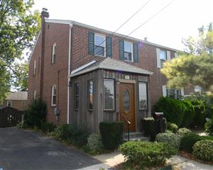 Photo of 474 OLYMPIC AVE, HAVERTOWN, PA 19083 (MLS # 7061177)