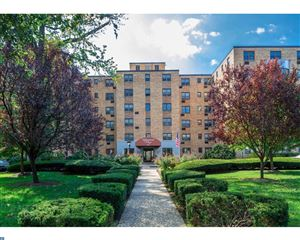 Photo of 346 E LANCASTER AVE #104, WYNNEWOOD, PA 19096 (MLS # 7047179)