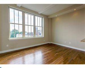 Photo of 312-22 WALNUT ST #503, PHILADELPHIA, PA 19106 (MLS # 7012181)