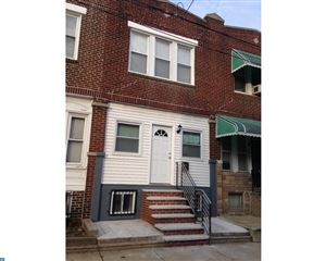 Photo of 2439 FITZGERALD ST, PHILADELPHIA, PA 19145 (MLS # 7088181)