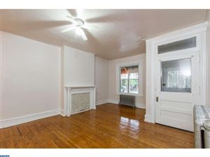 Photo of 534 S 48TH ST, PHILADELPHIA, PA 19143 (MLS # 6961184)