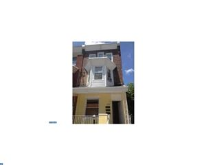 Photo of 412 N 61ST ST, PHILADELPHIA, PA 19151 (MLS # 7080184)
