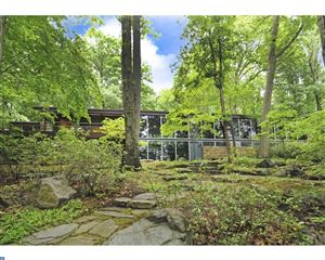 Photo of 2860 PAPER MILL RD, HUNTINGDON VALLEY, PA 19006 (MLS # 7013185)