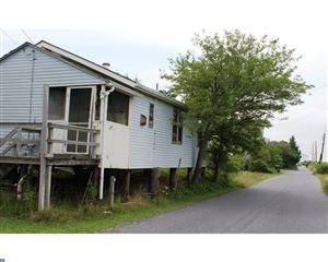Photo of 91 S SANDPIPER DR, DOVER, DE 19901 (MLS # 7022186)