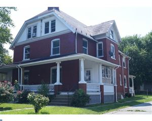 Photo of 1236 E LINCOLN HWY, COATESVILLE, PA 19320 (MLS # 7026187)
