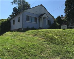 Photo of 125 2ND AVE, BROOMALL, PA 19008 (MLS # 7030187)