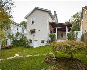Tiny photo for 119 BELMONT AVE, AMBLER, PA 19002 (MLS # 7068187)