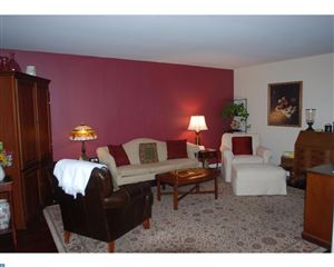 Photo of 813 PAINTERS CROSSING, CHADDS FORD, PA 19317 (MLS # 7071188)