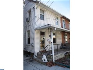 Photo of 209 ARDMORE AVE, ARDMORE, PA 19003 (MLS # 6963189)