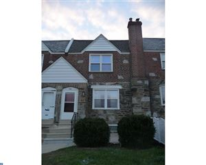 Photo of 734 WINDERMERE AVE, UPPER DARBY, PA 19026 (MLS # 7084190)