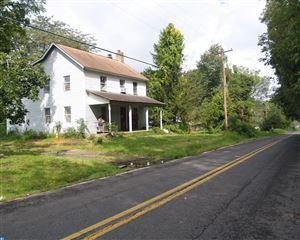 Photo of 1070 OLD BETHLEHEM RD, PERKASIE, PA 18944 (MLS # 7053192)