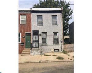 Photo of 2621 FEDERAL ST, PHILADELPHIA, PA 19146 (MLS # 7052193)