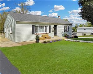 Photo of 285 PROSPECT AVE, DOWNINGTOWN, PA 19335 (MLS # 7054194)