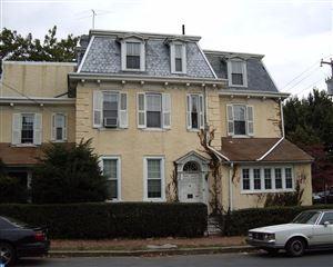 Photo of 167 W HARVEY ST, PHILADELPHIA, PA 19144 (MLS # 7056194)
