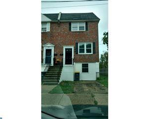 Photo of 329 MARY ST, DOWNINGTOWN, PA 19335 (MLS # 7069194)