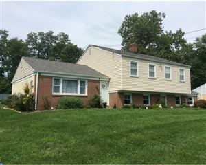 Photo of 1262 ESTATE DR, WEST CHESTER, PA 19380 (MLS # 7037196)