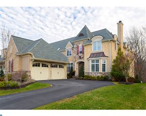 Photo of 206 VALLEY RIDGE RD, HAVERFORD, PA 19041 (MLS # 7049196)