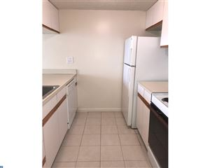 Photo of 241 S 6TH ST #611, PHILADELPHIA, PA 19106 (MLS # 7083196)