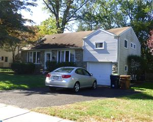 Photo of 50 NORTHVIEW DR, UPPER DUBLIN, PA 19038 (MLS # 7062197)