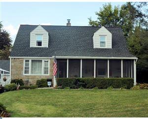 Photo of 141 SHERMAN RD, SPRINGFIELD, PA 19064 (MLS # 7055198)