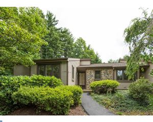 Photo of 1133 MERRIFIELD DR, WEST CHESTER, PA 19380 (MLS # 7034201)