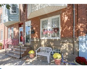 Photo of 2603 CHRISTIAN ST, PHILADELPHIA, PA 19146 (MLS # 7065203)